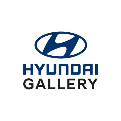 Hyundai Gallery