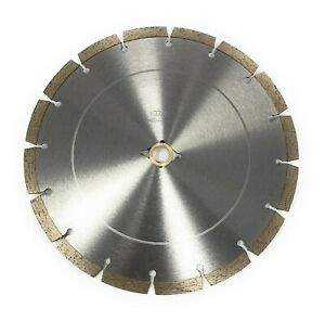 10-Inch-Dry-or-Wet-Segmented-Saw-Blade-with-5-8-Inch-Arbor-for-Concrete-Brick