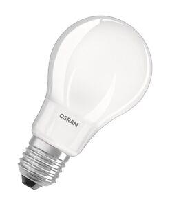 806-Lumen-Osram-LED-Retrofit-A60-LED-MATT-E27-8W-2700K-wie-60W-4052899941496