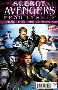SECRET-AVENGERS-13-NM-FEAR-ITSELF-TIE-IN