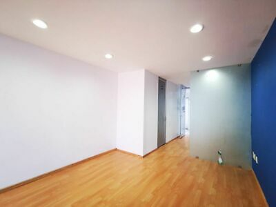 Renta - Oficina - Horacio Frente a Liverpool - 50 m2