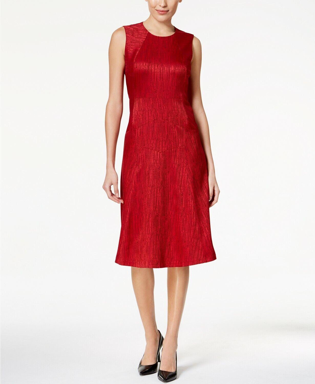 Macy Dresses Archives Dress Honey