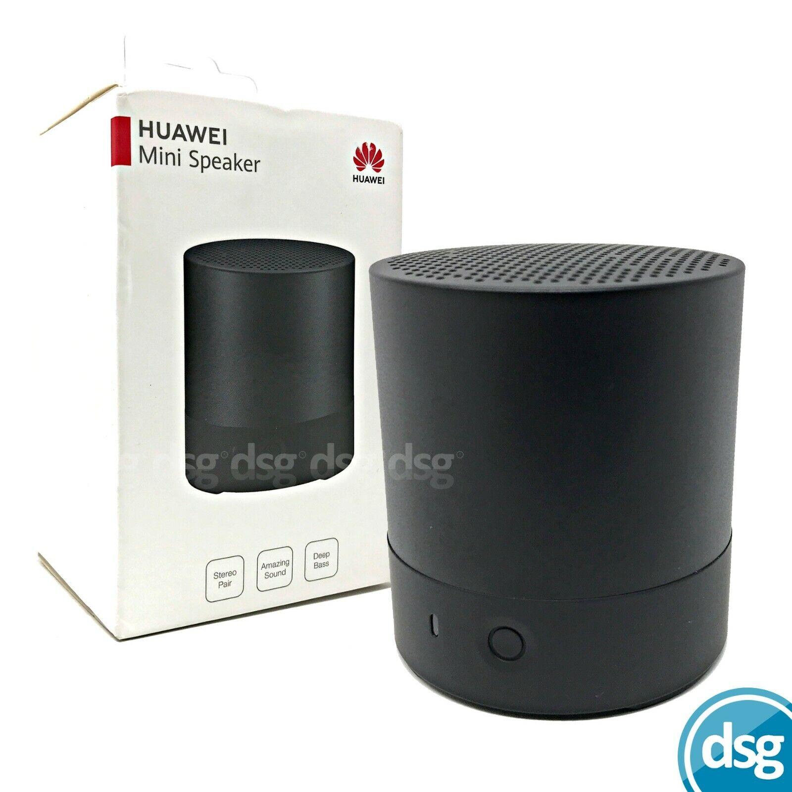 huawei mini speaker cm510 waterproof