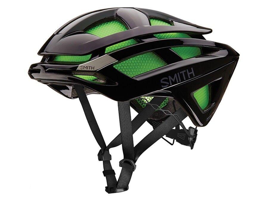 Smith Optics adelantar Bicicleta Adulto Casco para ciclismo