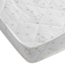 cot default bundle cots cotbeds mattresses baby sharp furniture and mattress p wid pd bed hei usm fmt op qlt george resmode