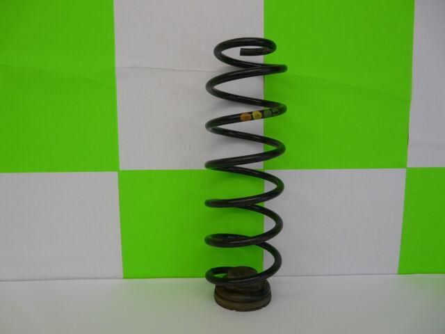 Coil Spring Rear for DAIHATSU TERIOS 1.3 97-00 CHOICE1//2 HC-EJ SUV//4x4 ADL