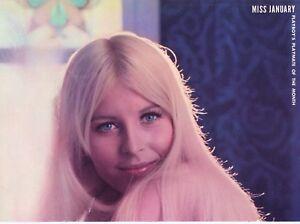 Hot blonde interracial tranzagals