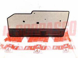 fiat 131 fuse box -jeep zj fuse box | begeboy wiring diagram source  begeboy wiring diagram source