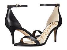 Women S Shoes Ebay