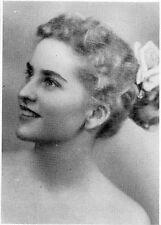 1950s McCallie School Yearbook~Photos~History~Baseball~Prom~CNN Ted Turner~+++++