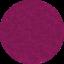 Hemway-Ultra-Sparkle-Glitter-Flake-Decorative-Wine-Glass-Craft-Powder-Colours thumbnail 106