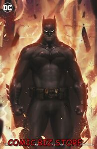 BATMANS-GRAVE-5-OF-12-2020-1ST-PRINTING-JEE-HYUNG-LEE-VARIANT-COVER-DC