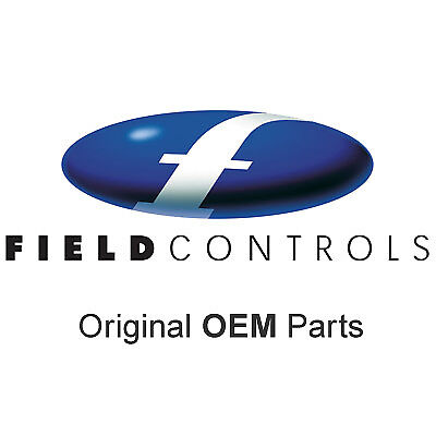 "UV-AIRE FIELD CONTROLS 46510800 UV-16//120 16/"" 120 VOLT REMOTE UV AIR PURIFIER"
