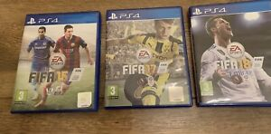 3-x-PS4-Games-FIFA-15-17-amp-18-partite-di-football-Bundle-Sony-Playstation-4