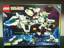 Lego Space Exploriens 6982 EXPLORIEN STARSHIP MIB, 1996