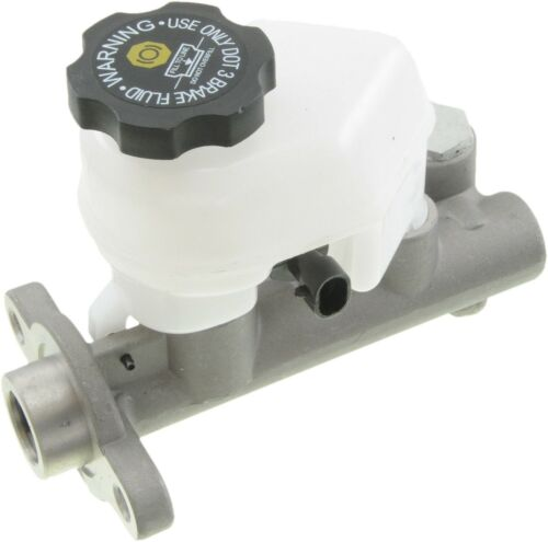 Brake Master Cylinder for Chevrolet Monte Carlo 95-00 Lumina 90-94 M390176