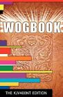 Wogbook - The Kjv400nt Edition by Crossover Publications LLC (Paperback / softback, 2011)
