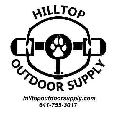 Hilltopcycles and Outdoors