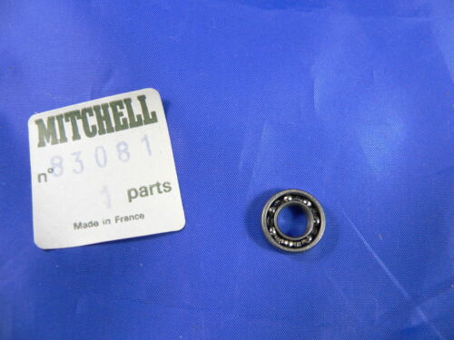 ball bearing RIF 83081 1 NEW Mitchell 4410 cuscinetto