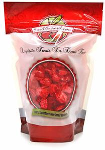 SweetGourmet-GoLightly-Cherry-Sugar-Free-Hard-Candy-15oz-FREE-SHIPPING