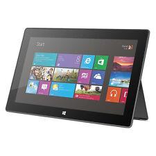 Microsoft Surface Pro 2 64GB, Wi-Fi, 10.6in - Dark Titanium
