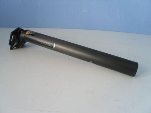 BIANCHI REPARTO CORSE CARBON 31.6mm SEATPOST