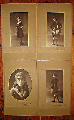 FORMAT 20X27 CM PHOTO JEUX DE DUPES RENÉE ZELLWEGER /&  GEORGE CLOONEY P3