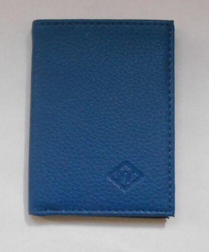 Porte carte,rangement carte cuir rouge,argenté,orange,vert,jaune,bleu,noir,gris