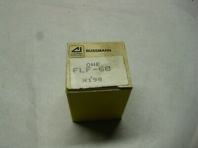 Fusible Link-Coupe Bussmann FLF-60