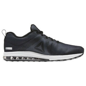 3a64ffbfb86c Women Reebok CN5452 JET Dashride 6.0 Running shoes black grey white ...