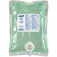 Purell Hand Sanitizer Refill Aloe 1000ml 213708 on sale