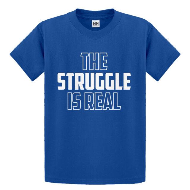 Youth Vegan Short Sleeve Kids T-shirt #3012