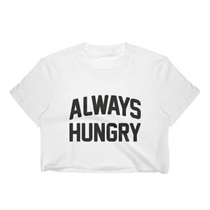 Années 90 Pocket Crop Top T shirt femme Funny Hipster Cute Slogan Femmes Summer