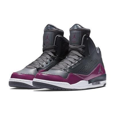 Air Force 1 '07 von Nike Nike Air QS0700640 Force 1 07