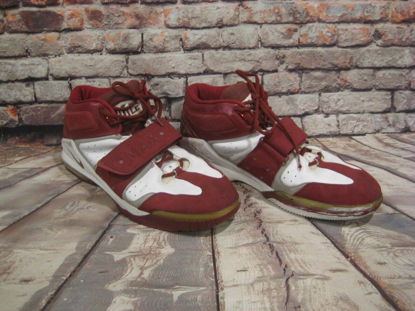 nike lunar fly 306 sale, Nike Air Max 90 Essential