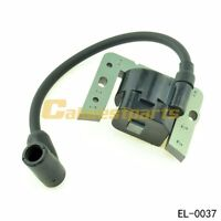 Ignition Coil / Solid State Module For Tecumseh 34443a 34443b 34443c 34443d