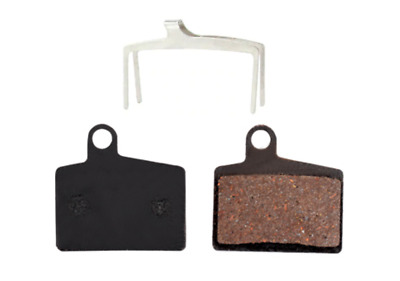 WMD Hayes Sintered Brake Disc Pads to fit Hayes Stroker Trail Type 1