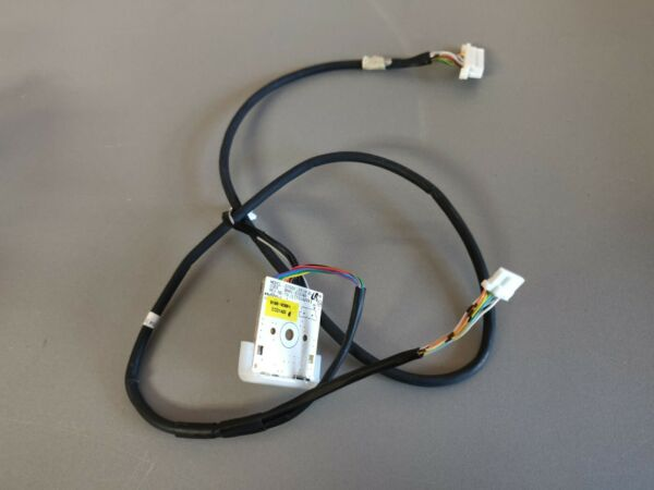 Stipt Tv Ir Sensor Board Bn96-18099n