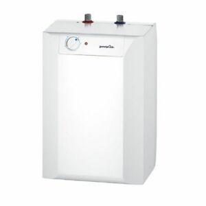 Untertischgeraet-Boiler-Warmwasserspeicher-10-Liter-Untertisch-Drucklos-Gorenje