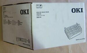 489-OKI-44968303-IMAGE-DRUM-RRP-gt-300