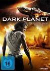 Dark Planet: The Inhabited Island + Rebellion (2012)