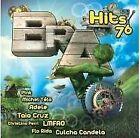 Bravo Hits 76 (2012)