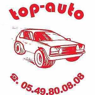 topautodu79