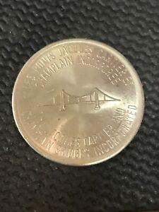 Token-Ponts-Jacques-Cartier-Et-Champlain-Bridge-Token-Coin-C17