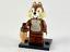 LEGO-71024-LEGO-MINIFIGURES-SERIE-DISNEY-2-scegli-il-personaggio miniatura 8