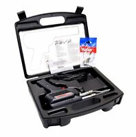 Apex Tool Group D550pk 120-volt 260/200-watt Professional Soldering Gun Kit , Ne on sale