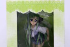 *B2323-2 Alter Fa4 Novel Figure Asa Shigure Japan Anime