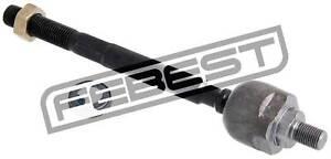 0322-206-Genuine-Febest-Steering-Tie-Rod-53010-S10-000-53010-S10-003