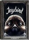 Jaybird by Lauri Ahonen, Jaakko Ahonen (Hardback, 2014)