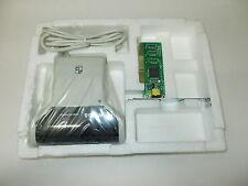 Hand-Scanner, Marstek, M-105, Model: M-105, Incl. PC-Inteface, #SO-18